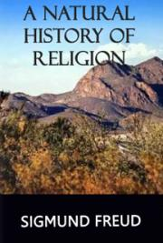 A Natural History of Religion