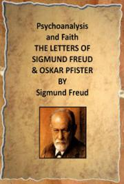 Psychoanalysis and Faith