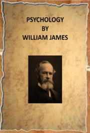 introduction to psychology james kalat pdf download