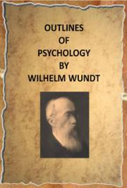a biography of wilhelm maximilian wundt the founding figures of modern psychology Wilhelm maximilian (max) wundt founder of experimental and cultural-historical psychology he was the founding figures of modern psychology and the.