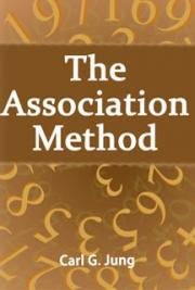 The Association Method