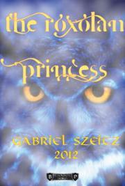 The Roxolan Princess