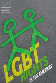 LGBT Rights in the Americas