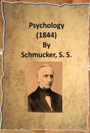 Psychology (1844)
