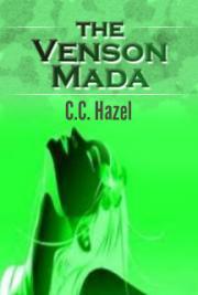 The Venson Mada