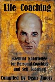 Essential Knowledge for Personal Coaches