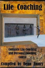 Personal Coaching - Definitions and Models