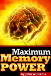 Maximum Memory Power