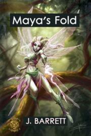 Maya's Fold