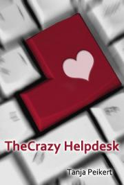The Crazy Helpdesk