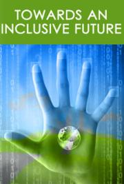 Towards an Inclusive Future cover