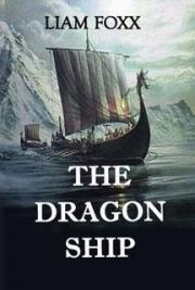 The Dragon Ship