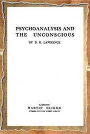 New Ways In Psychoanalysis (1947)
