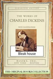 The works of Charles Dickens V. XIII : with illustrations (1910)