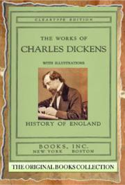 The works of Charles Dickens V. XV : with illustrations (1910)