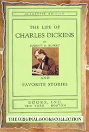 The works of Charles Dickens V. XX : with illustrations (1910)