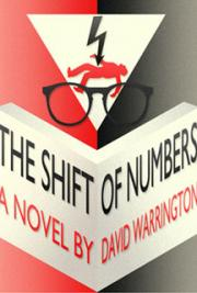 The Shift of Numbers