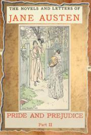 The novels and letters of Jane Austen V. IV (1906)