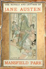 The novels and letters of Jane Austen V. V (1906)