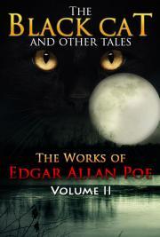 The Works of Edgar Allan Poe V. II (1884)