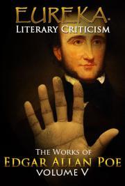 The Works of Edgar Allan Poe V.V (1884)