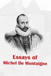 Essays of 