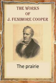 The Works of J. Fenimore Cooper V. IX (1856-57)