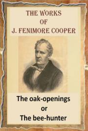 The Works of J. Fenimore Cooper V. XXXI (1856-57)