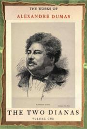 The Works of Alexandre Dumas V.XVIII (1902)