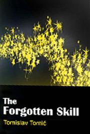 The Forgotten Skill (Free Excerpts)