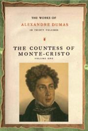 The Works of Alexandre Dumas V.XXV (1902)