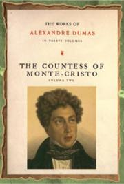 The Works of Alexandre Dumas V.XXVI (1902)