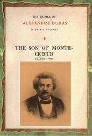 The Works of Alexandre Dumas V.XXVIII (1902)