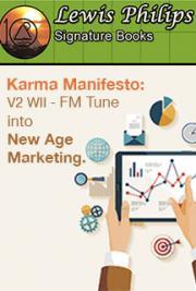 Karma Manifesto: V.2 WII - FM Tune into New Age Marketing.