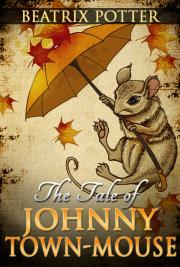 The Tale of Johnny Town