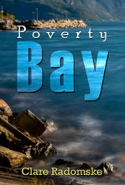 Poverty Bay cover