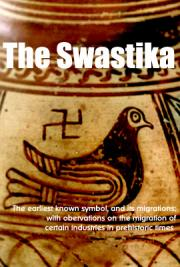 anthropology books for wbcs pdf