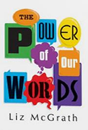 The Power of Words cover