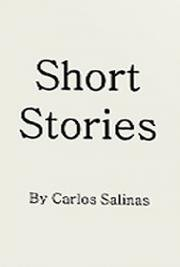 Short Stories from Carlos Salinas