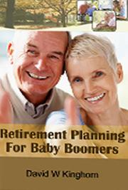 Retirement Planning for Baby Boomers