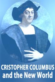 Cristopher Columbus and the New World