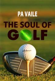 The Soul of Golf cover