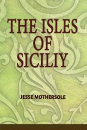 The Isles of Siciliy