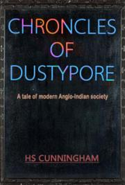 Chronicles of Dustypore