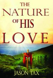 The Nature of His Love