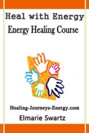 Heal with Energy