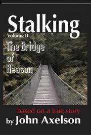 Stalking Vol 2 The Bridge of Reason