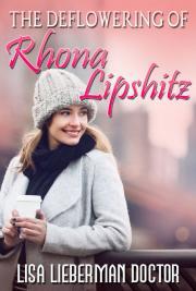 The Deflowering of Rhona Lipshitz