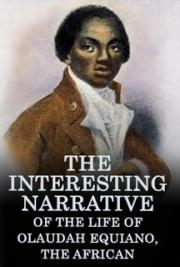 The Interesting Narrative of the Life of Olaudah Equiano, The African