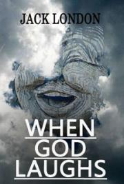 When God Laughs